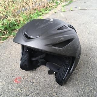 MOTORHEAD ヘルメット MH202-A1601 台湾製 5...