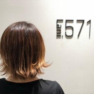 ※先着急募※[10/6(土)21時]原宿明治神宮前バッサリショート