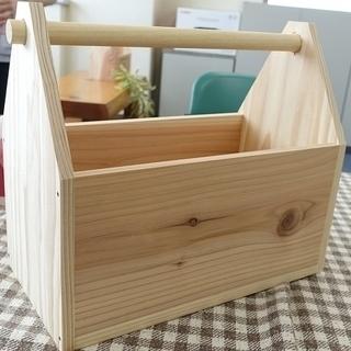 スズキ材木店の夏祭り!<木工教室>...