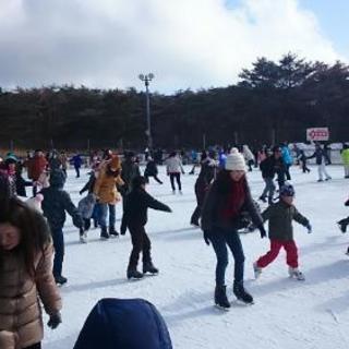 宮崎市にスケート場作りたい方集まろう会
