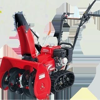 使わなくなった除雪機,スクーター、電動工具などエンジンモノ買い取...