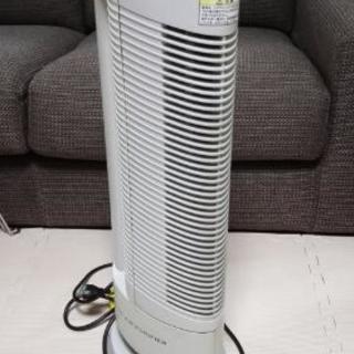 空気清浄機イオニックプロターボ