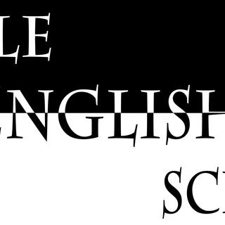 外国人講師による英会話教室