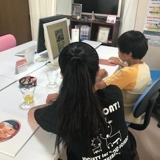 ロボットプログラミングを夏の自由研究でトライ!!^_^ − 東京都