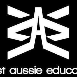 【相談無料です】オーストラリア語学留学相談会を開催します!