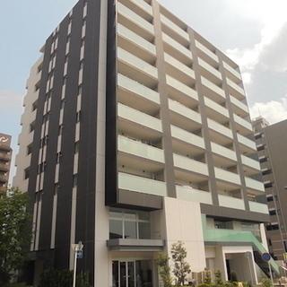 【貸事務所】センター北駅徒歩3分(201号室)