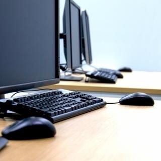 WEBサービスを作りたい人!サービスの企画から開発とHP制作と販促...