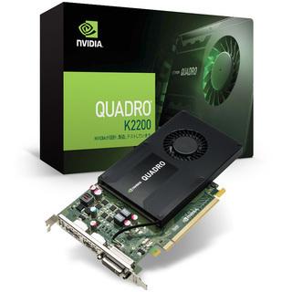 【郵送OK】 グラフィックボード 4GB  | NVIDIA Qu...
