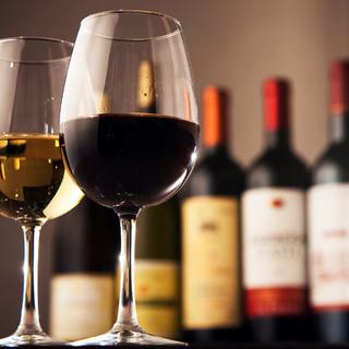 9月1日(土 個室!完全貸切!既婚者限定で大人のワイン会