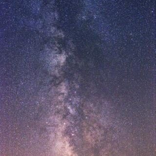 北陸あたりで星の写真撮ってる方いらっしゃいませんか。