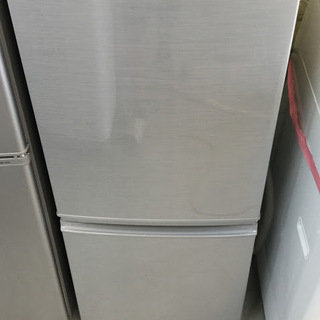 【期間限定30%OFF・送料無料・設置無料サービス有り】冷蔵庫 S...