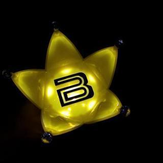 BIGBANG ライブペンライト ライト