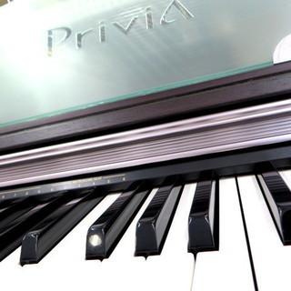 【トレファク鶴ヶ島店】CASIOの電子ピアノ「PX-700」!