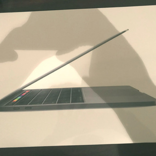 【新品】未開封 MacBook Pro Retinaディスプレイ ...