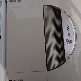 SHARP全自動洗濯機 6.0kg...