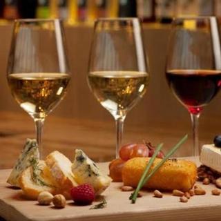8月26日(日)既婚者限定で大人のワイン会★ 完全個室!