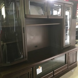 テレビ台・収納家具