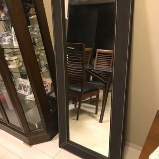 IKEA 姿鏡(60cmx140cm)