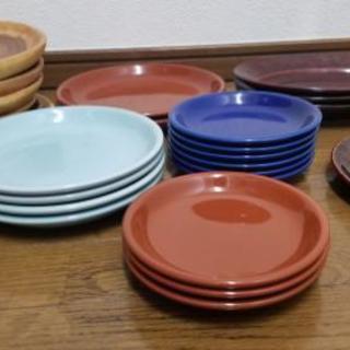 皿 木製皿 食器 イタリアン KOYO