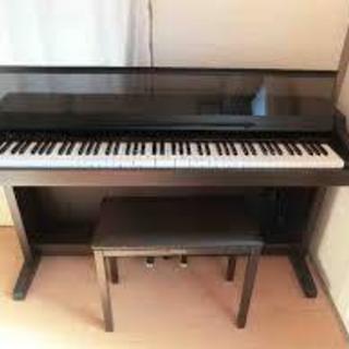 電子ピアノ YAMAHA  Clavinova CLP-153 95年製