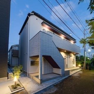 🉐特集🙂千葉県で初期費用10万円以内で入居できる格安賃貸物件❤️