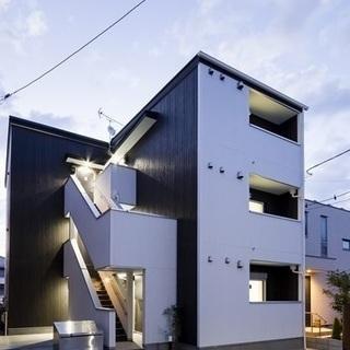 🉐特集🙂埼玉県で初期費用10万円以内で入居できる格安賃貸物件リスト❤️