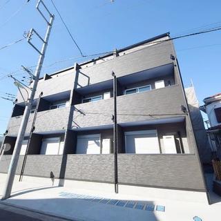 🉐特集🙂埼玉県で初期費用10万円以内で入居できる格安賃貸物件リスト❤️ - さいたま市