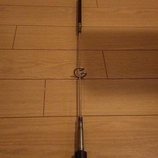アマチュア無線用 アンテナ(ダイヤモンドNR950M)