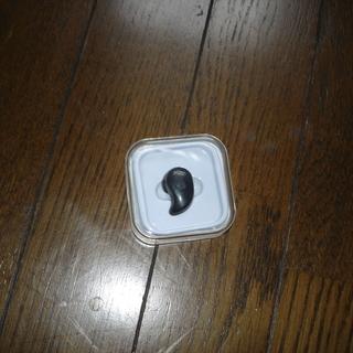 ミニワイヤレス イヤホン Bluetooth