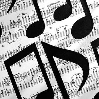 大人(女性限定)のピアノ♪ワンレッスン制(不定期OK)