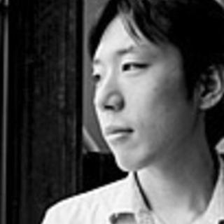 【50歳以上限定】シニア劇団「スティックシアターひらかた」が第4...