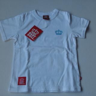 《値下げしました》ベビードール(2) Tシャツ