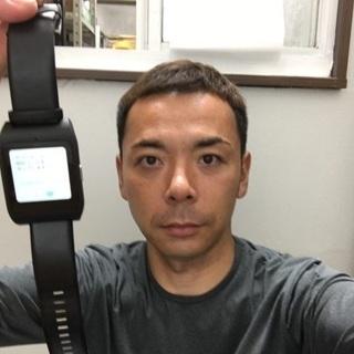 第3回 激安販売! SONY Smart Watch 3 SWR50