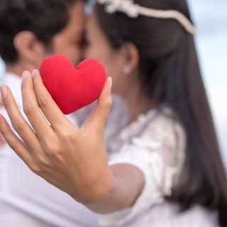 恋人になりやすい秋に向けて❤️ 婚活相談会を開催します! 福島