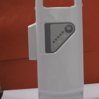パナソニック 新品バッテリー