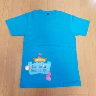 新品未使用‼️イベント Tシャツ 女性用M インターナショナルスクール
