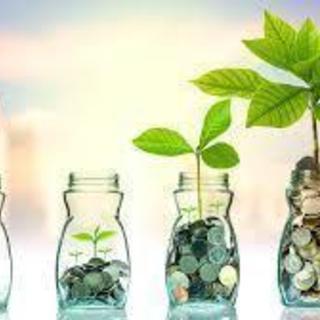 【初心者向け】貯金体質を手に入れる!貯金力アップ勉強会