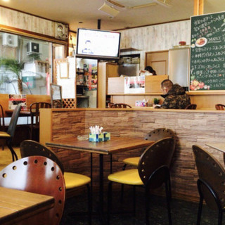 8月25日(土) ❤肉フェス街コン❤ ちょうどいい年の差ver