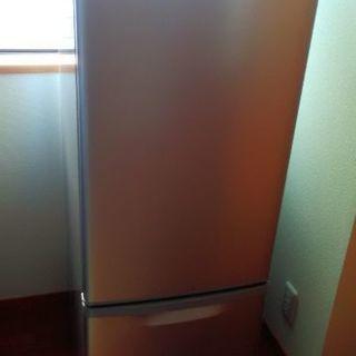 広島市配送無料 Pasonic パナソニック 2ドア 冷凍 冷蔵...