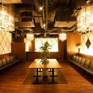 9月1日(土) ❤︎大規模❤︎Hey Say Party in 梅...