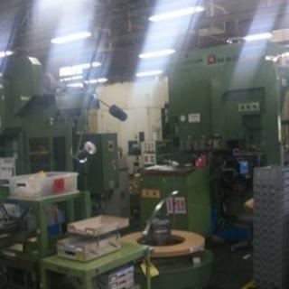 【京都亀岡市】工業校出身者にオススメ!自動機の組立作業♪〈56-C〉 - その他