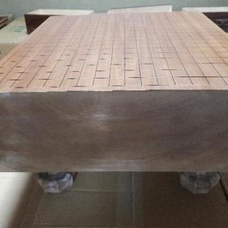 【中古】碁盤