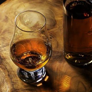 ウイスキー仲間を募集しています