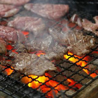 【ホールスタッフ、サービススタッフ】『川崎の老舗牛たん焼専門店』...
