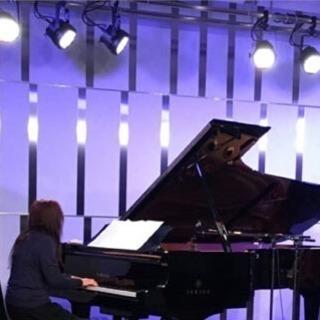 ☆ピアノ、キーボード伴奏承ります。