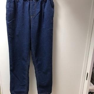 いただき物のジーンズ各種👖差し上げます✨