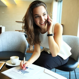 アットホームで 女性が活躍しやすい職場を目指しています! ★服装・...