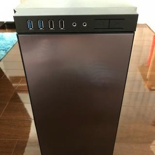 PCケース ANTEC P100