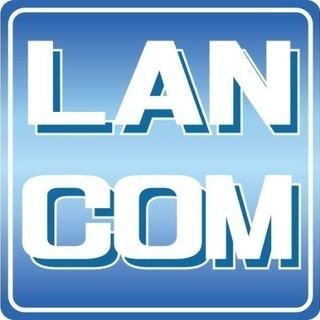 COBOLおよびPL/1技術者(S...