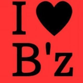 B'z大好き全員集合! B'zファンの新規グルチャメンバー募集